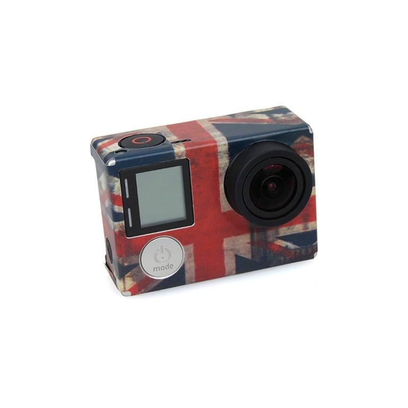 I migliori accessori per GoPro 1