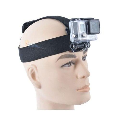 I migliori accessori per GoPro 2