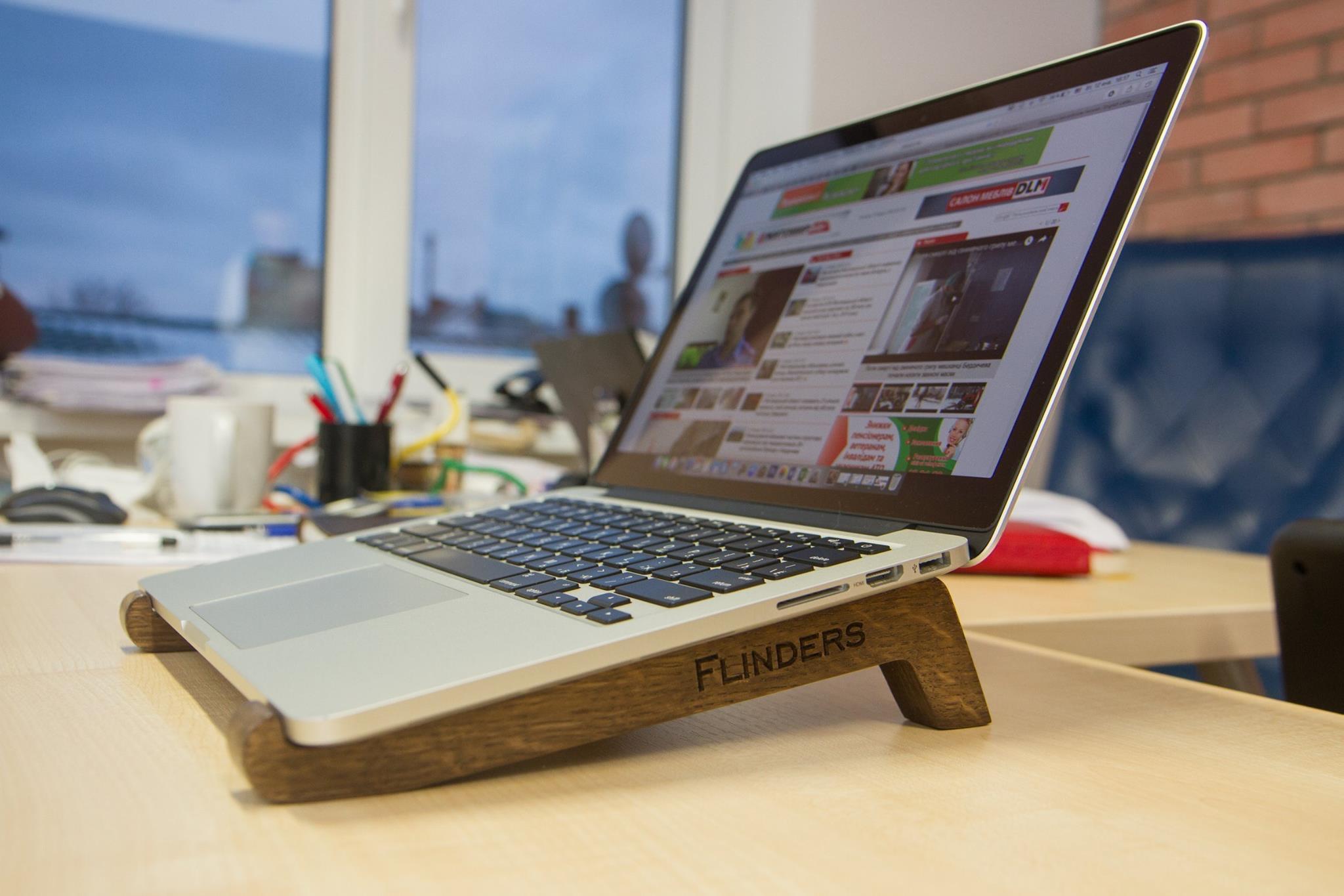 Come trasportare un MacBook in sicurezza? 3