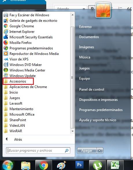 Come mettere e attivare la tastiera virtuale sullo schermo di qualsiasi computer? Guida passo passo 12