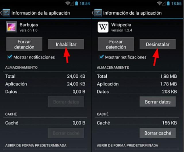 Come velocizzare il funzionamento del Samsung Galaxy A? 3