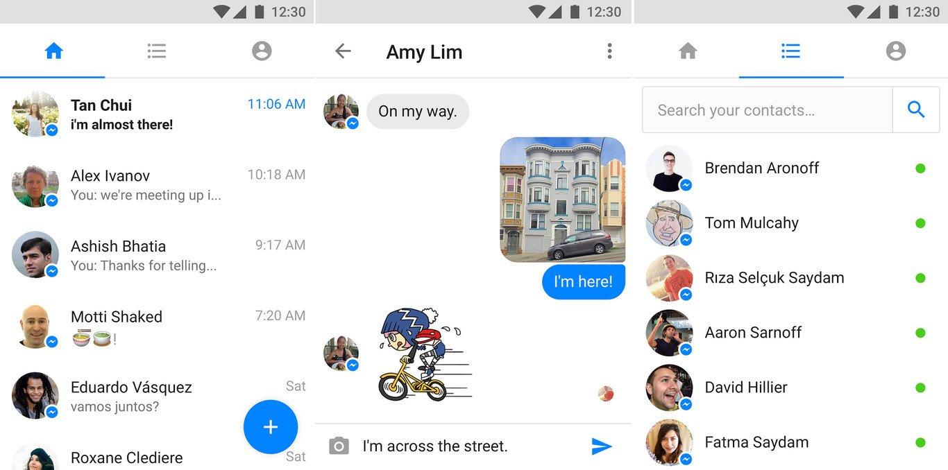 Come accelerare un cellulare Android originale o cinese 2