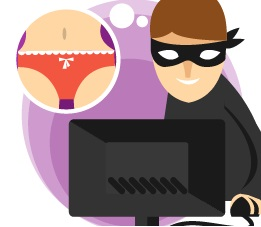 Quali sono i tipi di cyberbullismo attualmente esistenti su Internet e sui social network? Elenco 2019 1