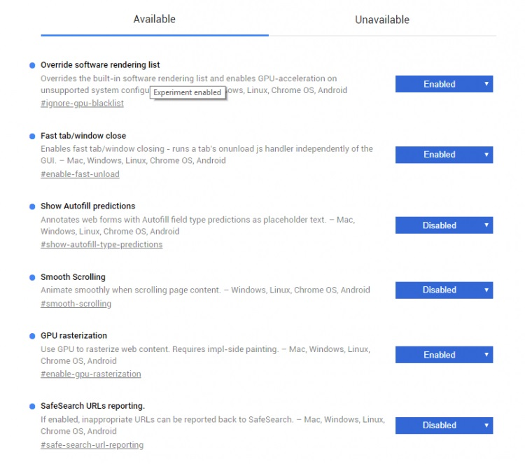 Come velocizzare Google Chrome al massimo e aumentare le prestazioni del tuo browser? Guida passo passo 6