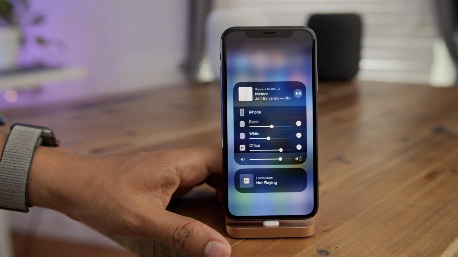 Come attivare facilmente il sistema Apple Airplay su Mac, iPhone e Android 2