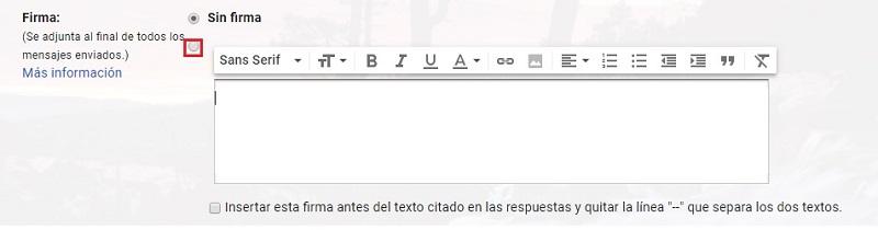 Come configurare il mio account di posta elettronica Gmail? Guida passo passo 7