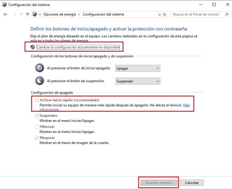 Come velocizzare l'avvio di Windows 10 al massimo per iniziare più velocemente? Guida passo passo 6