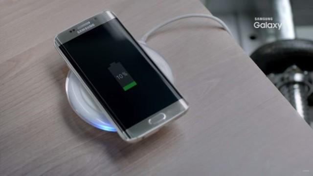 Come attivare la ricarica rapida sul Samsung Galaxy S7 3