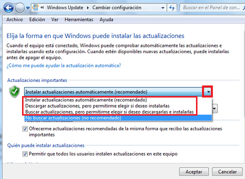 Come eseguire l'aggiornamento a Windows 8.1 da Windows 8 gratuitamente? Guida passo passo 1