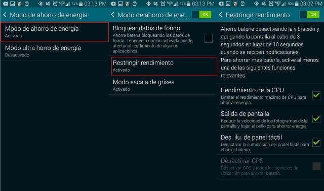 Come attivare i pulsanti capacitivi di Samsung J2, J2 Prime, J3 e J7 2