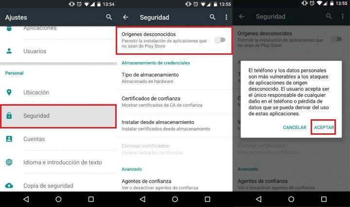 Come cambiare il colore di Whatsapp Messenger su Android e iOS? Guida passo passo 5