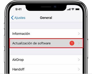 Come migliorare la sicurezza del tuo telefono iPhone? Guida passo passo 10