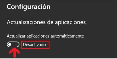 Come aggiornare automaticamente tutte le applicazioni sul mio computer Windows 10? Guida passo passo 6