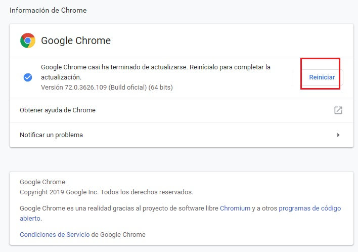 Come velocizzare Google Chrome al massimo e aumentare le prestazioni del tuo browser? Guida passo passo 10