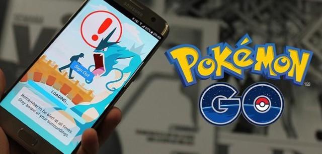 Come aggiornare Pokémon Go senza Play Store 1