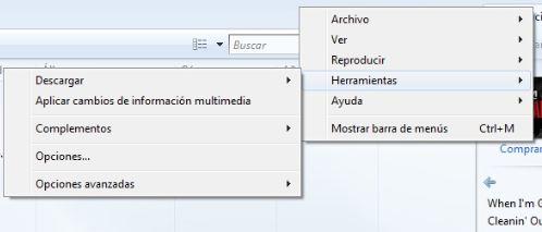 Come aggiornare Windows Media Player 1