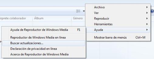 Come aggiornare Windows Media Player 3