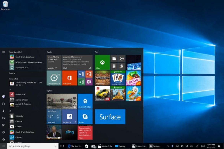 Come aggiornare Windows XP 3