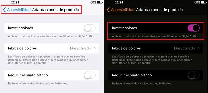 Come cambiare il colore di Whatsapp Messenger su Android e iOS? Guida passo passo 12