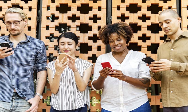 Come condividere una connessione Internet con altri dispositivi in modo facile e veloce? Guida passo passo 3
