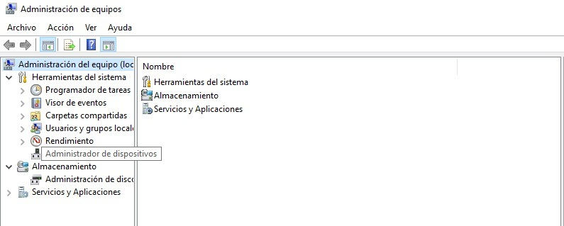 Come accedere a Gestione dispositivi di Windows 10? Guida passo passo 14