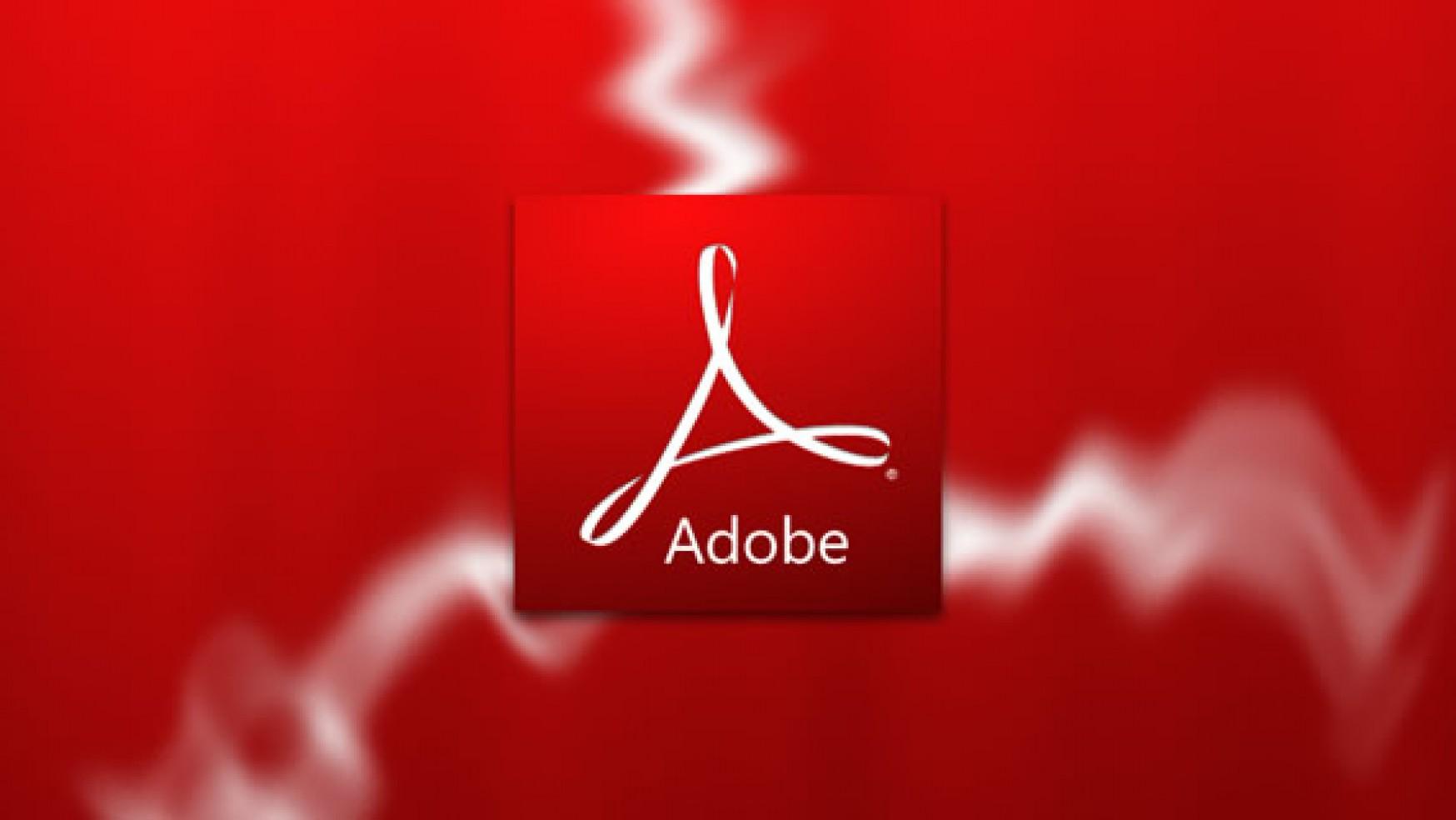 Come installare Adobe Flash Player 1