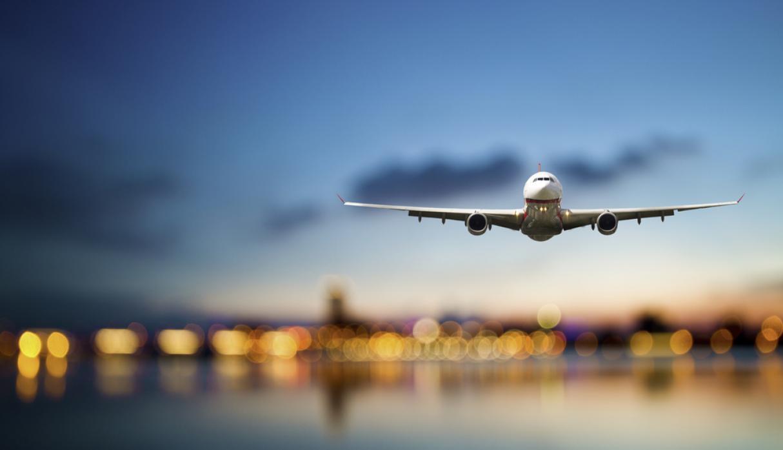 5 agenzie di viaggio per ottenere voli economici su Internet 2