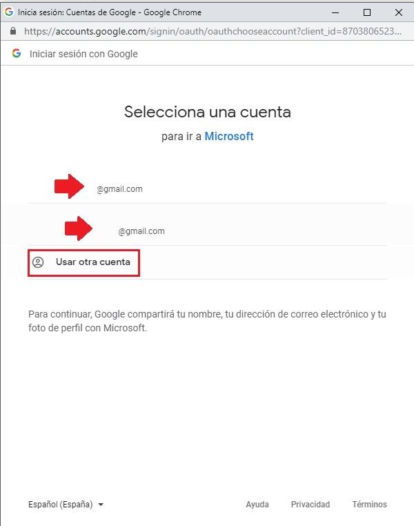 Come configurare e aggiungere il mio account di posta elettronica in Microsoft Outlook? Guida passo passo 22