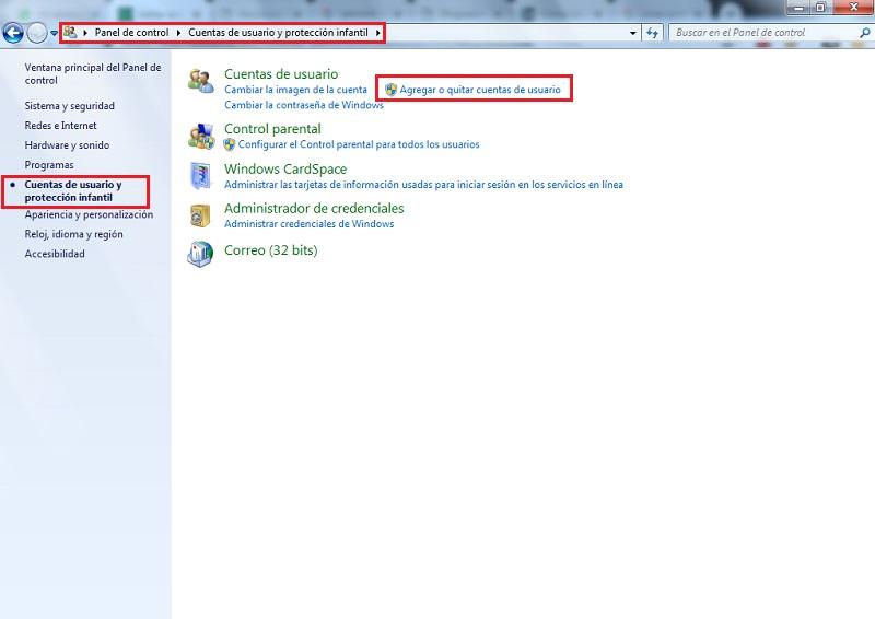 """Come modificare la porta predefinita """"Desktop remoto"""" in Windows 10, 7 e 8? Guida passo passo 6"""