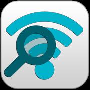 Come sapere se Internet viene rubato via WiFi facilmente e rapidamente? Guida passo passo 8