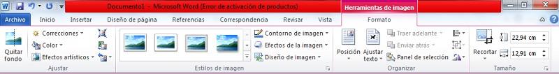 Come copiare e incollare testo e immagini in Microsoft Word e preservarne il formato? Guida passo passo 5