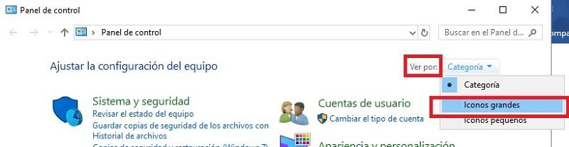 Come accedere a Gestione dispositivi di Windows 10? Guida passo passo 12