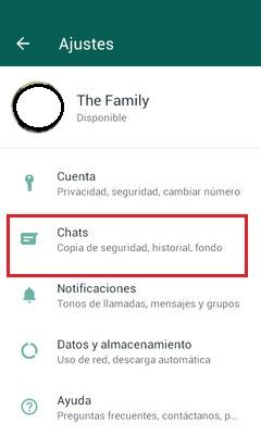 Come cancellare la cronologia del mio cellulare Android in modo che nessuno possa vedere le mie informazioni private? Guida passo passo 5