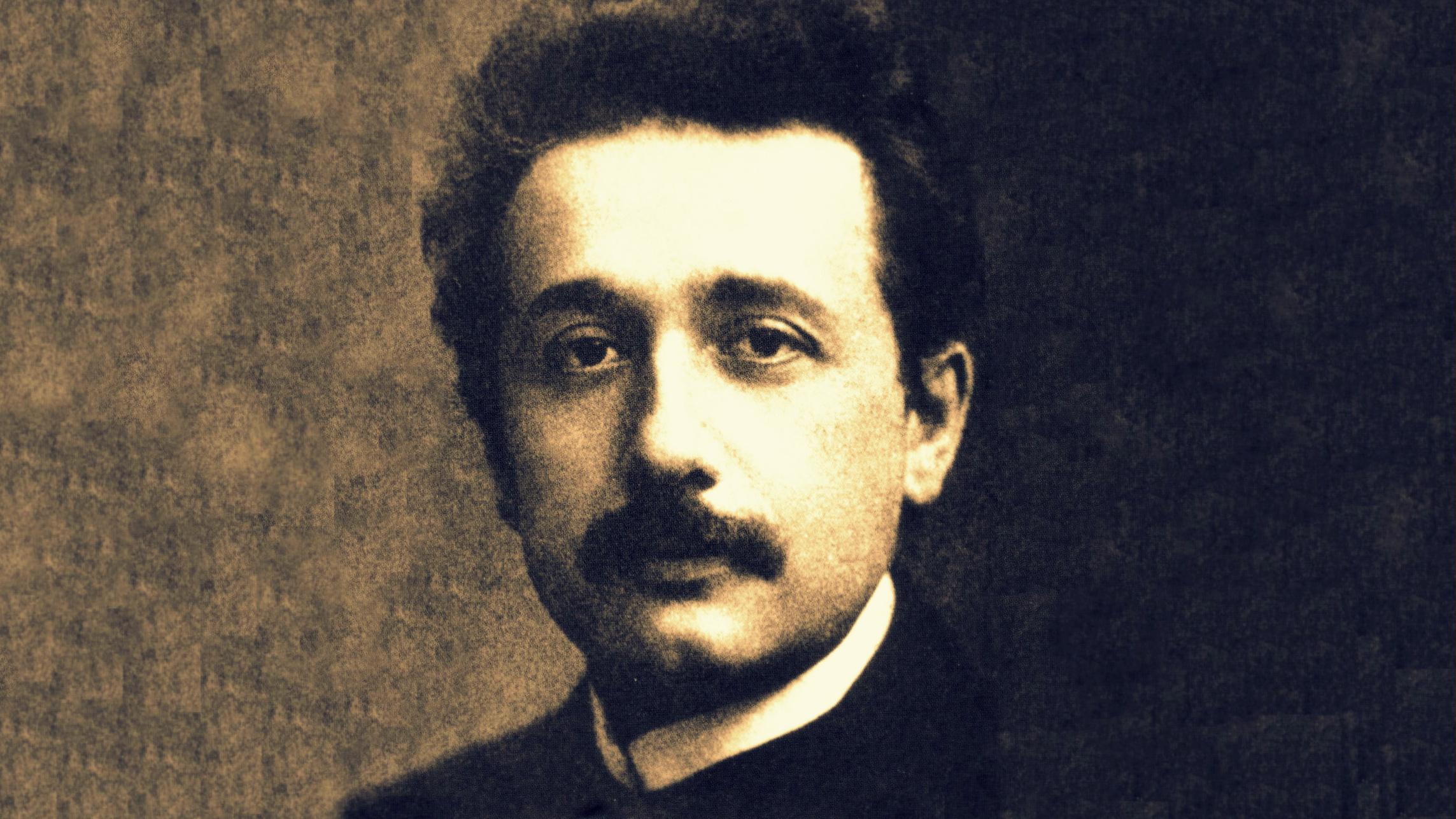 Le grandi frasi di Albert Einstein 2