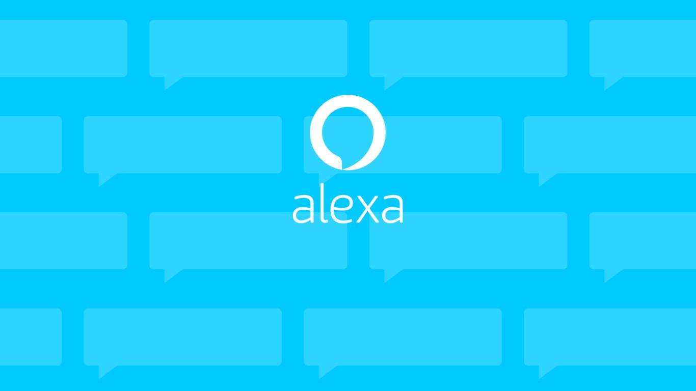 Come configurare Alexa in Cortana con Windows 10 1