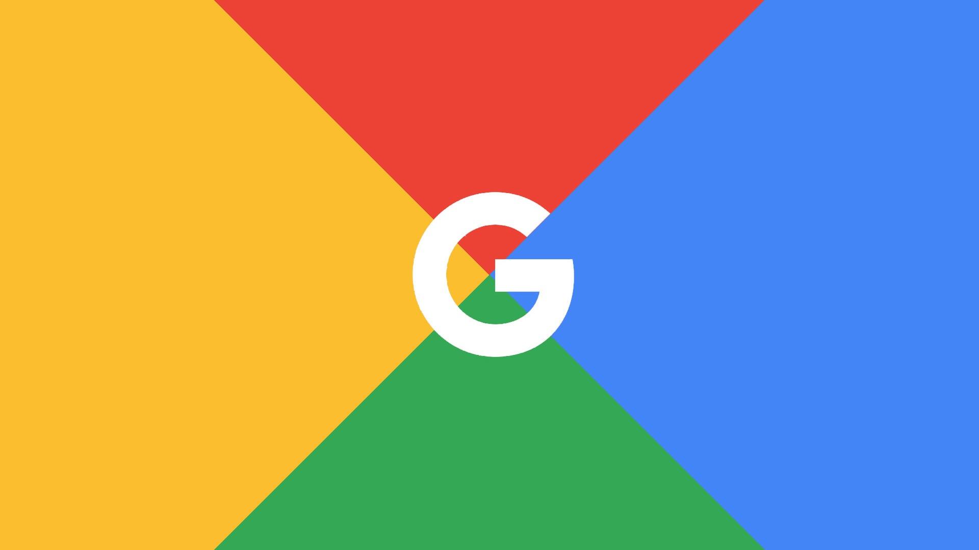 Crea, apri e configura un account Google [MOLTO facile] 3