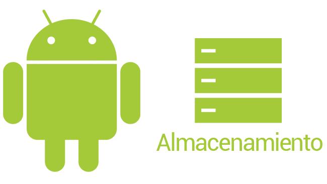 Poco spazio di archiviazione su Android? Soluzione finale 2