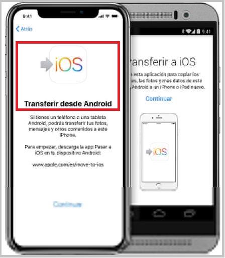 Come configurare un nuovo telefono iPhone per la prima volta per ottenere il massimo da esso? Guida passo passo 5