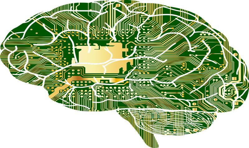 Diagnosi di rete: cos'è, a cosa serve e come vengono eseguite queste analisi al computer? 2