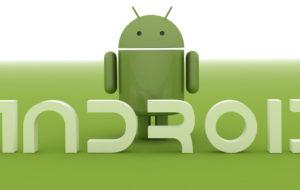 Come aggiornare il tuo dispositivo Android? 27