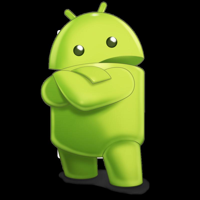 Correggi le foto sfocate dal tuo Android 1