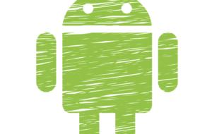 Che cos'è e come utilizzare Android Lost? 20