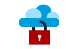 Firewall per computer: cosa sono, a cosa servono e perché è importante averli? 122