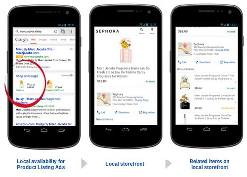 Quali sono tutti i prodotti, strumenti e servizi offerti da Google? Elenco 2019 17