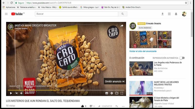 Come eliminare la pubblicità e gli annunci su YouTube e migliorare la tua esperienza sulla piattaforma? Guida passo passo 7
