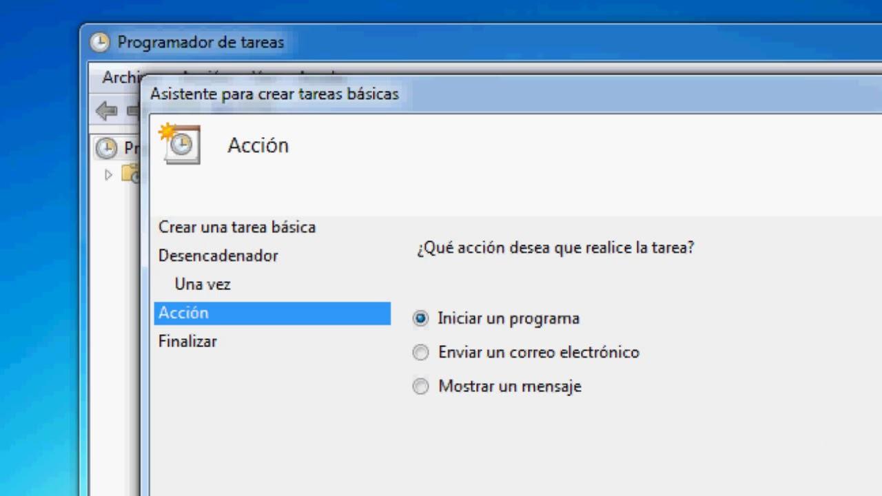 Come programmare lo spegnimento automatico in Windows Vista, 7 o 8 2