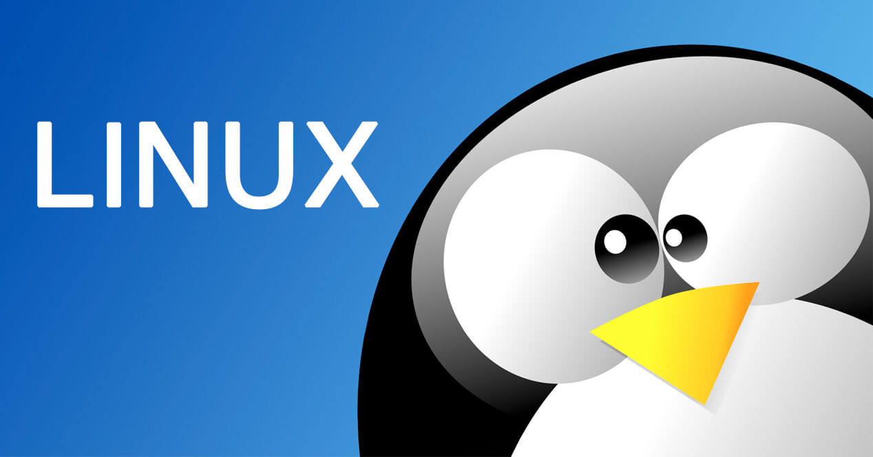 Tornate indietro! E le migliori distribuzioni Linux 3