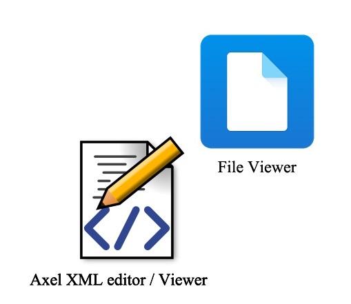 Estensione .XML Cosa sono e come aprire questo tipo di file? 9