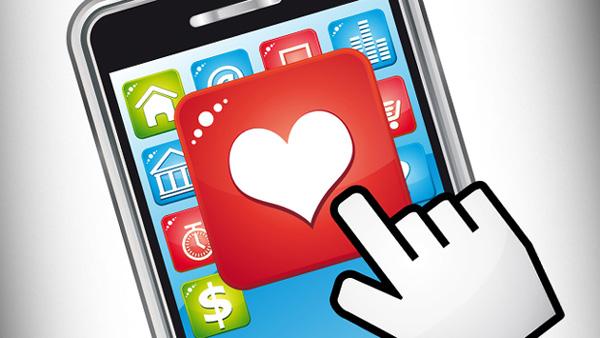 Elenco delle migliori applicazioni e siti Web per flirtare e fare amicizia 8
