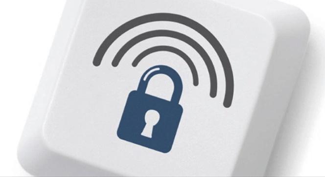Recupera le password WiFi su Android 1